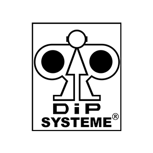 DIP System