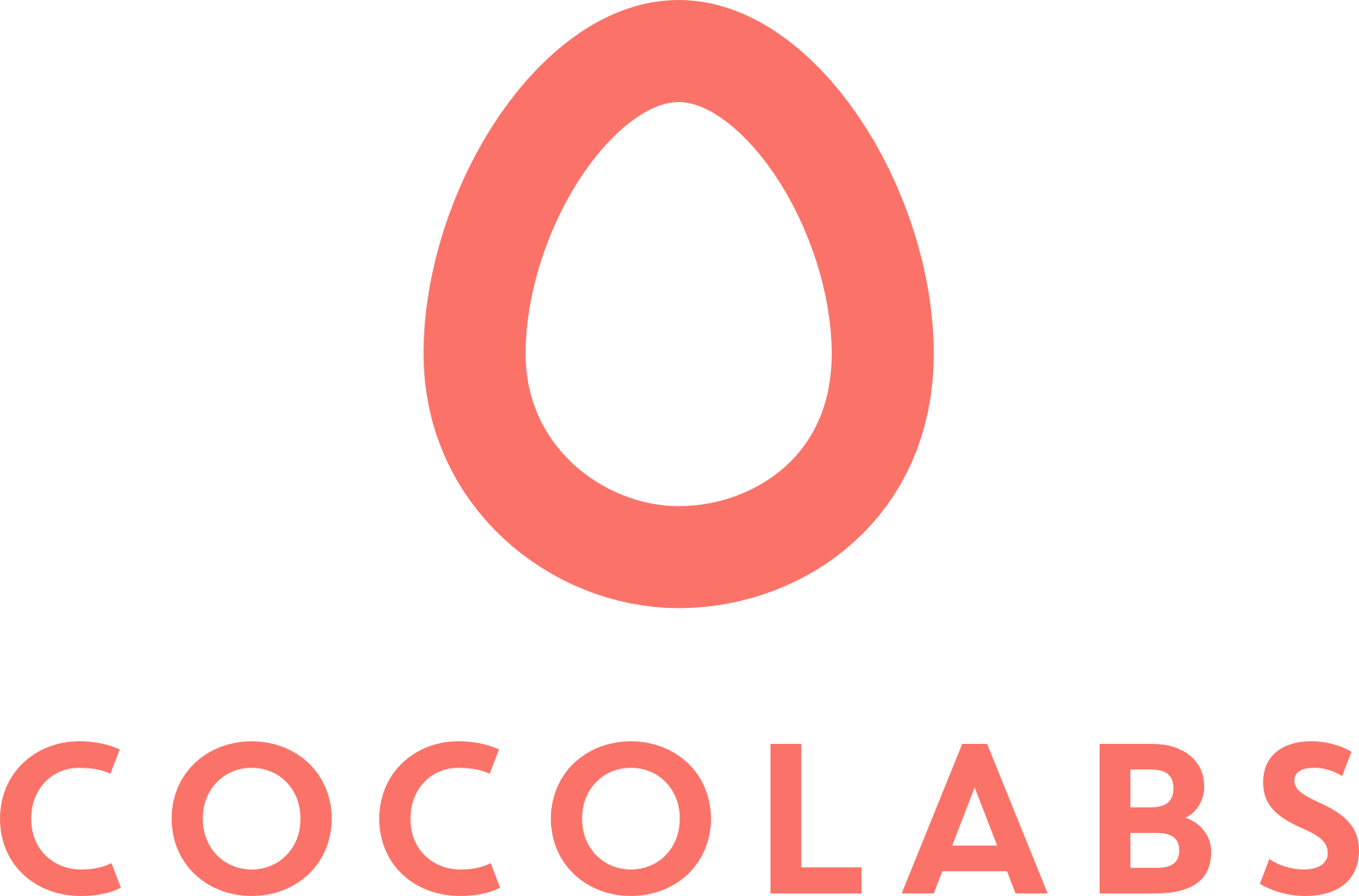 COCOLABS