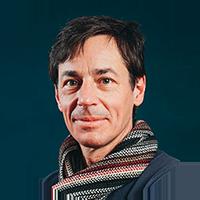 Alexandre Dusollier