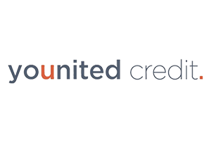 logo younted credit