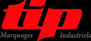 Logo TIP Sérigraphie