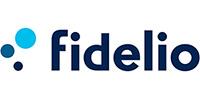 Logo Fidelio ERP
