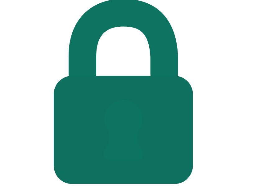 Interstis : une plateforme de travail sécurisée pour les mairies et collectivités