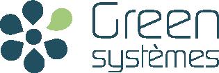 Logo Green Systèmes