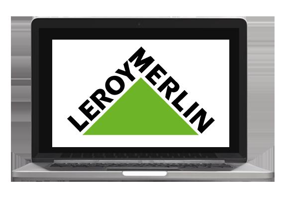 Vender en Leroy Merlin con BeezUP