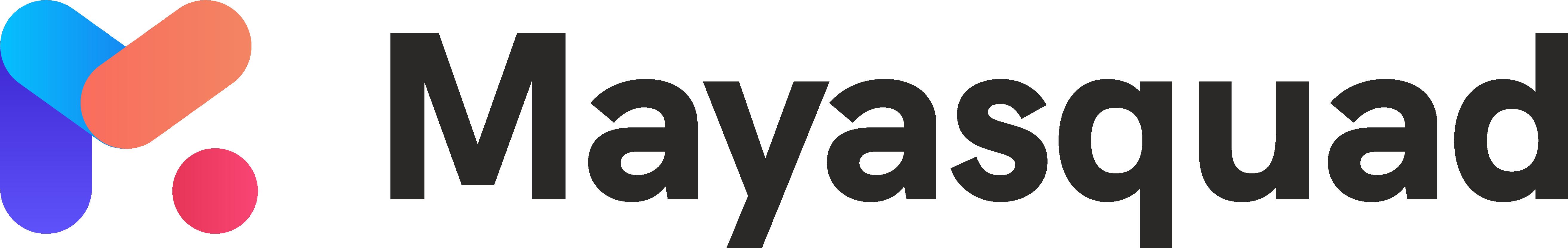 Mayasquad