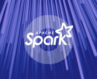 Spark Formation LePont