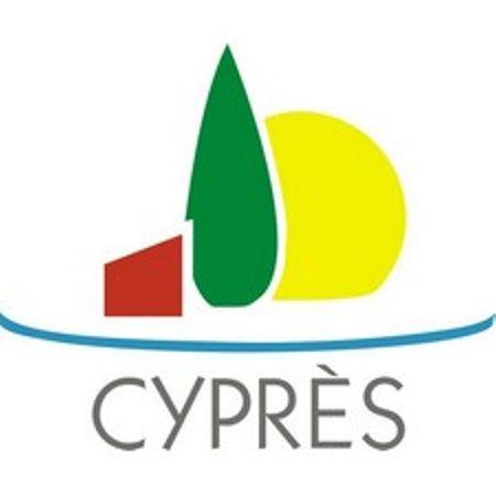 Logo Entreprise Infrabel