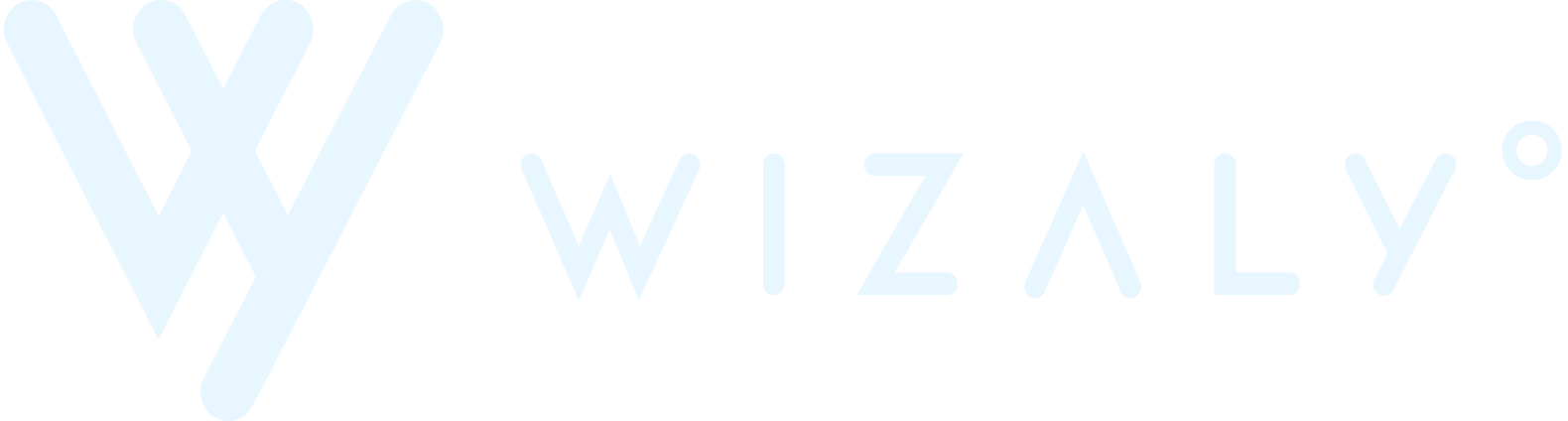 Wizaly