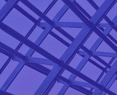 Formation LePont IBM Cognos Framework Manager