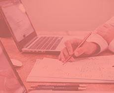 Formation LePont Oracle Data Integrator