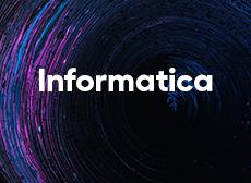 Formation LePont Informatica