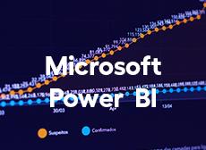 Formation LePont Microsoft Power BI