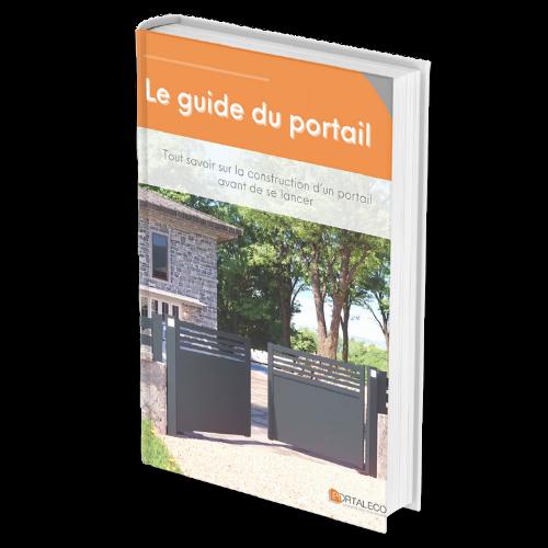 Guide du Portail Portaleco