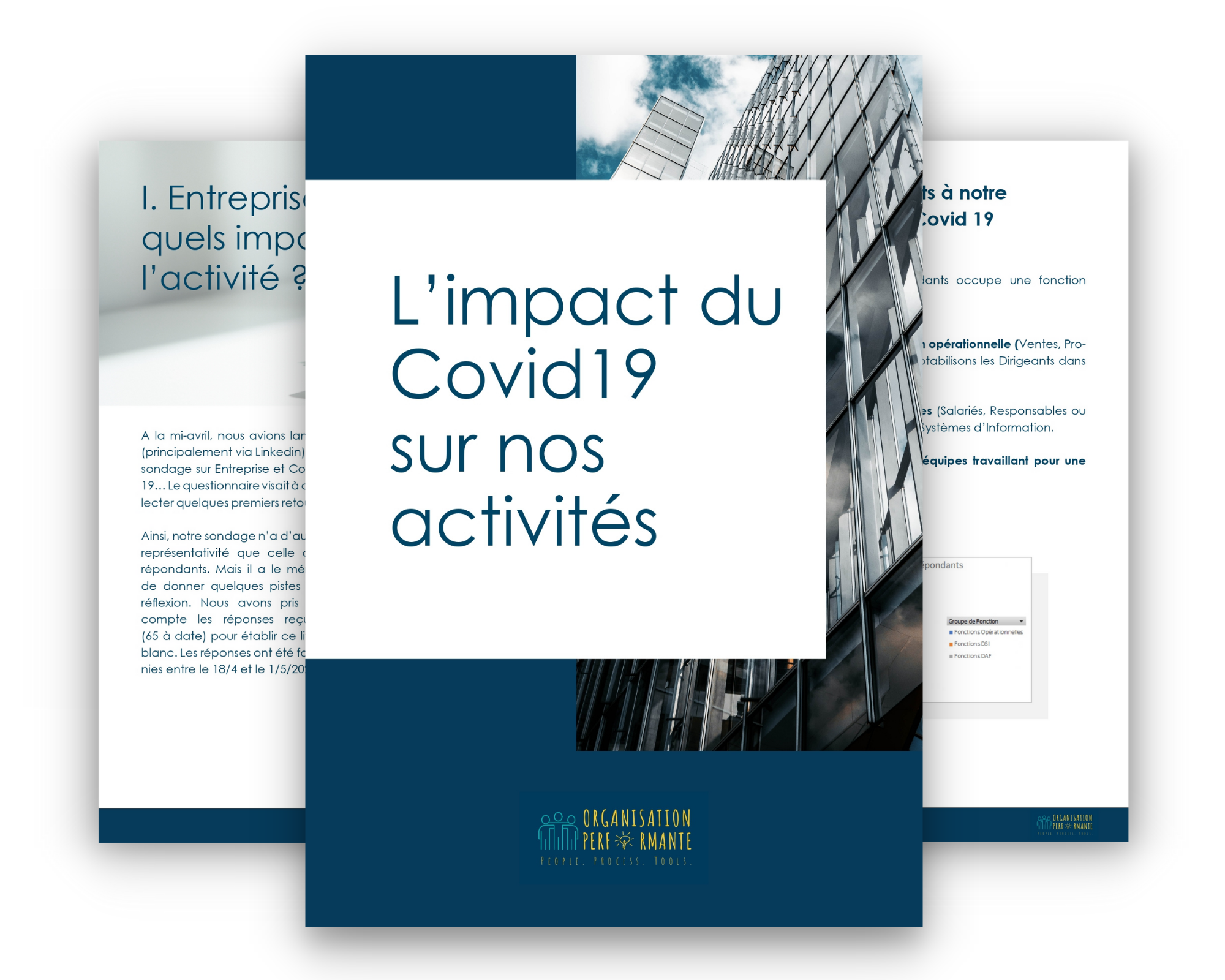 livre blanc tendances digitales banque