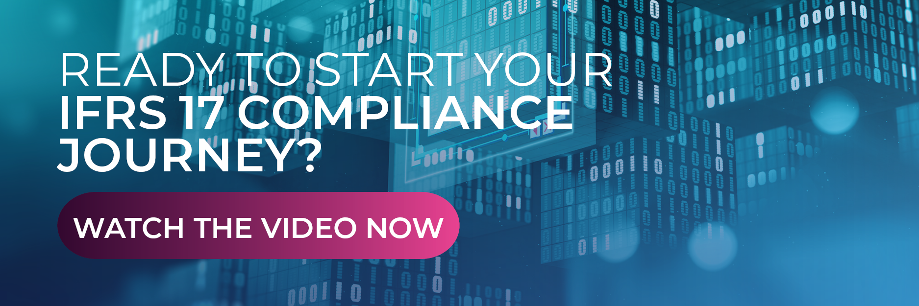 ifrs 17 compliance solution video