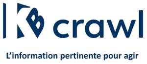 Logo tagline 200 400