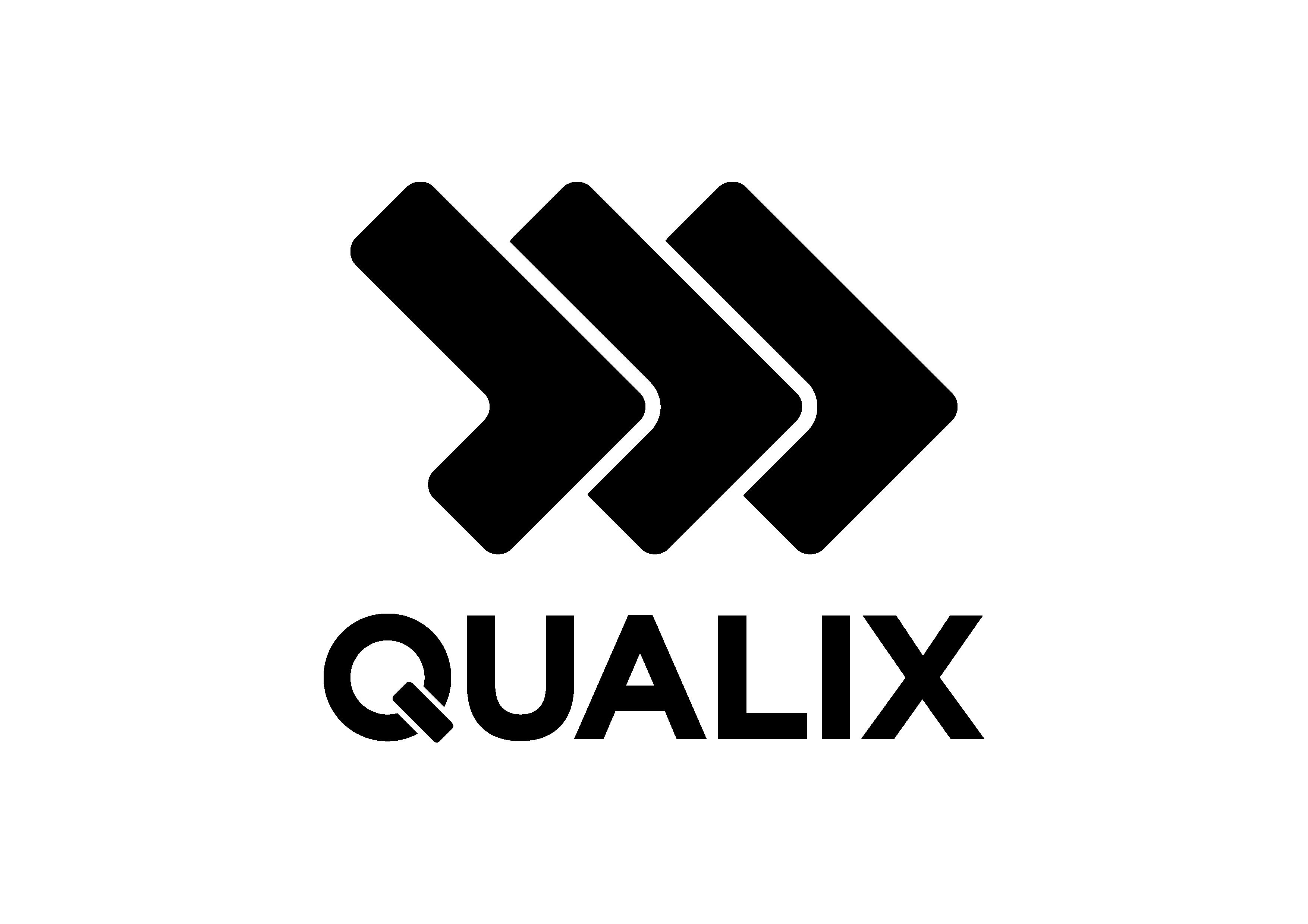 QUALIX - WJA