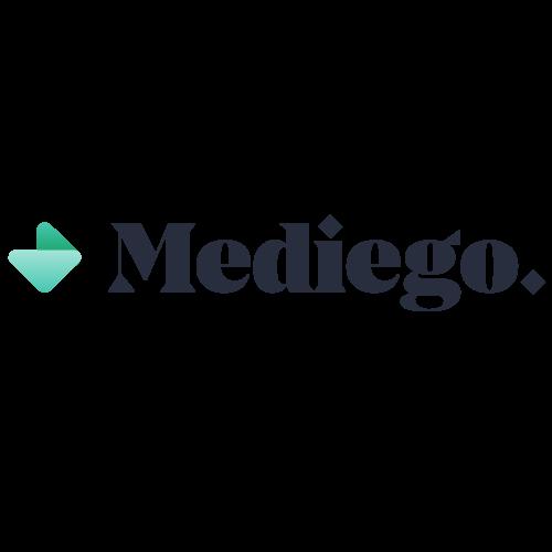 Mediego