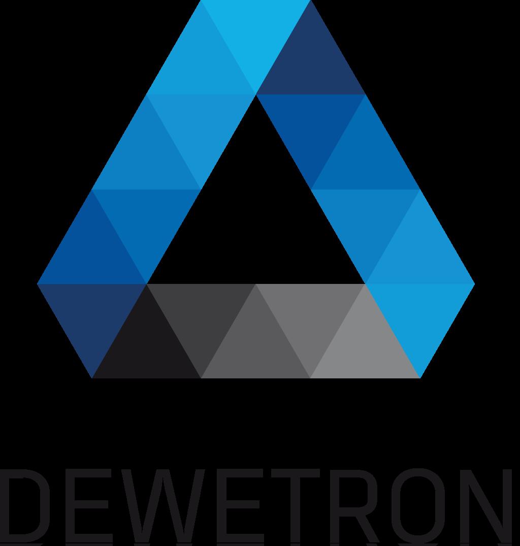 DEWETRON - FDA