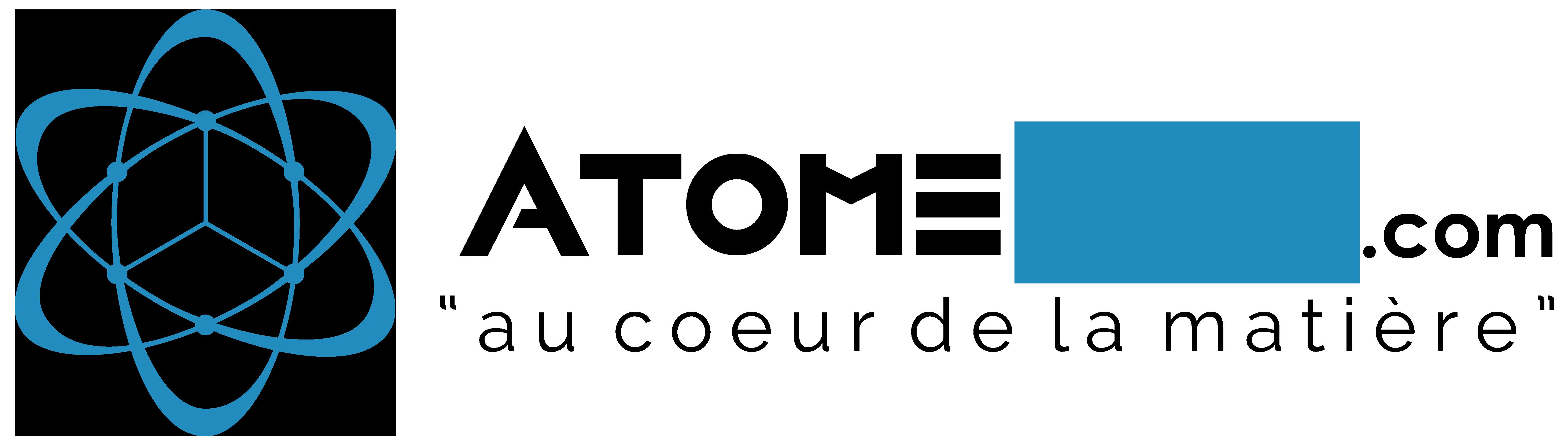 Atome3D