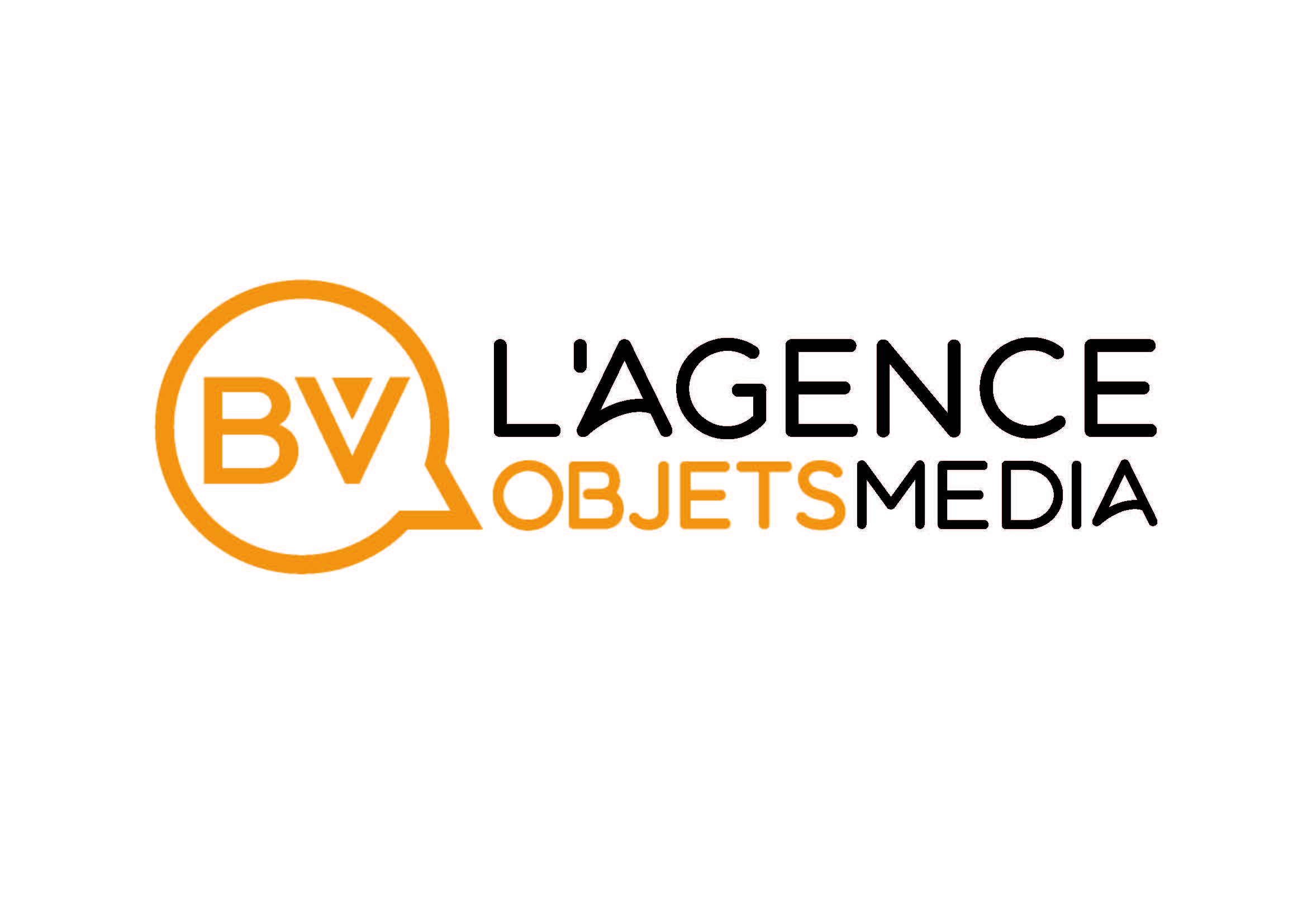 Groupe BV