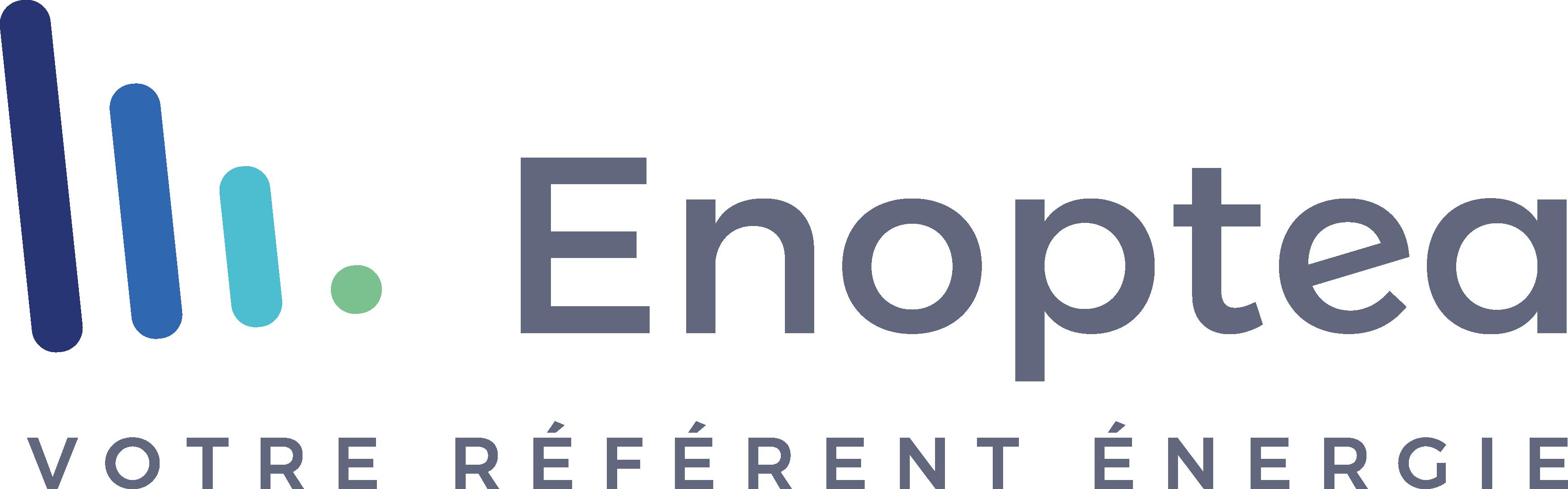 Enoptea