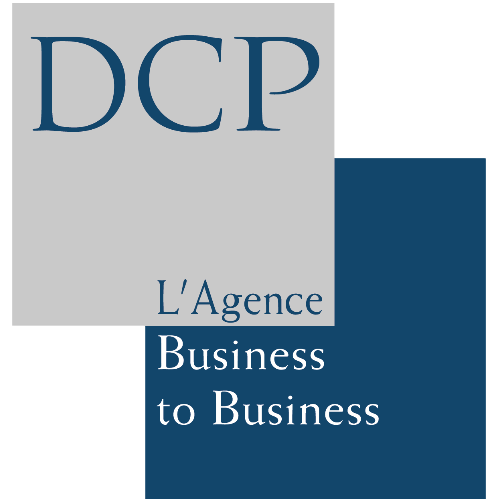 DCP L'Agence Business to Business
