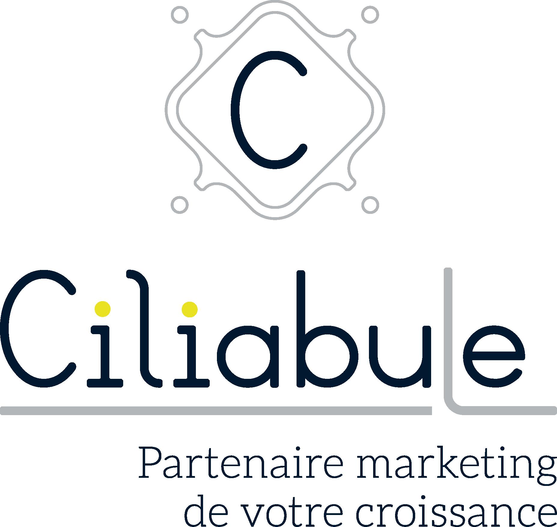 Ciliabule