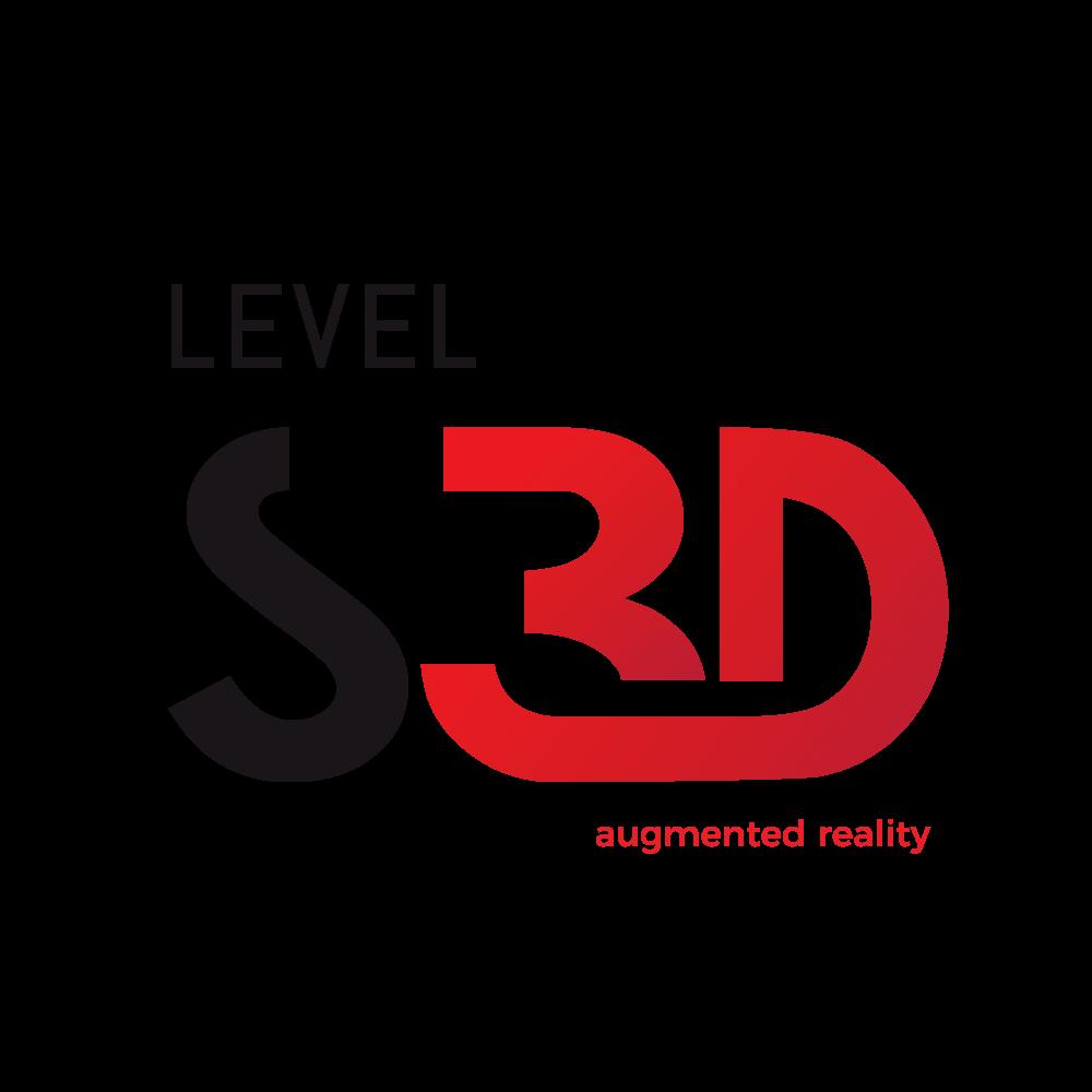 LevelS3D