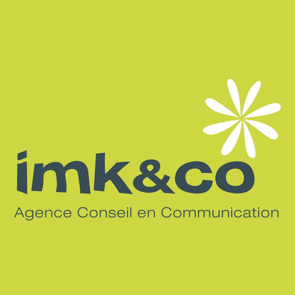Imk&Co