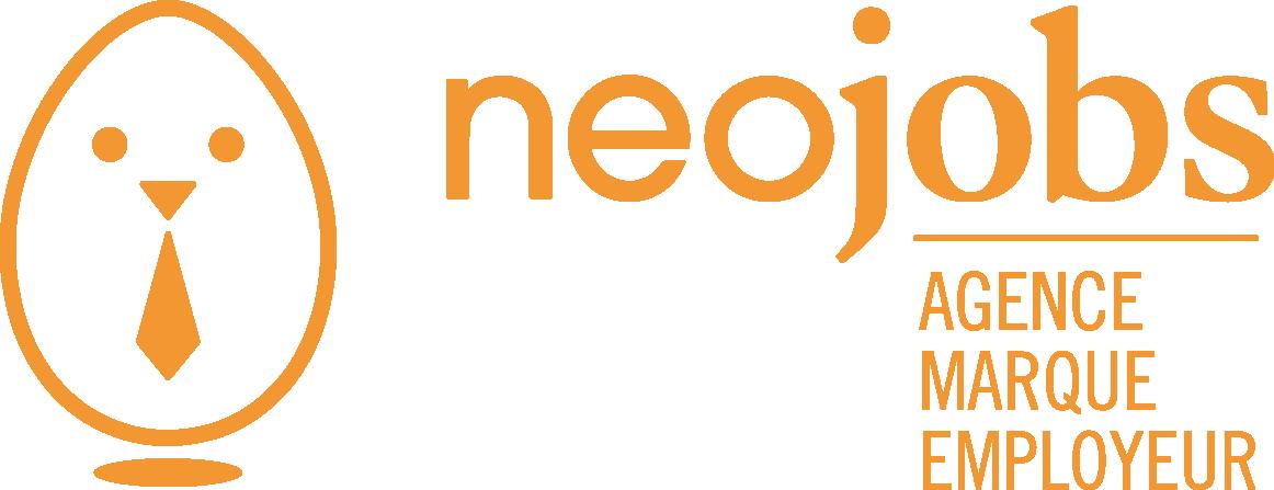 Neojobs