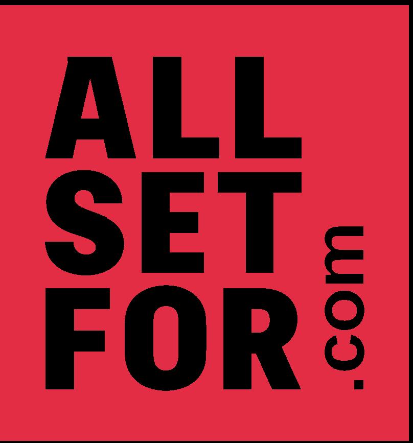 AllSetFor