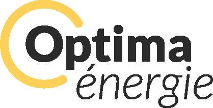 Optima Energie