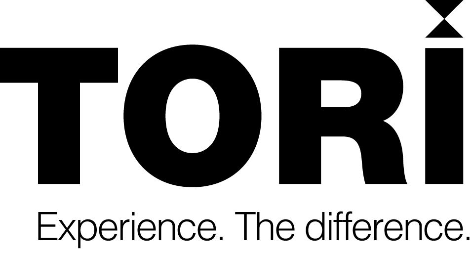 Tori Global