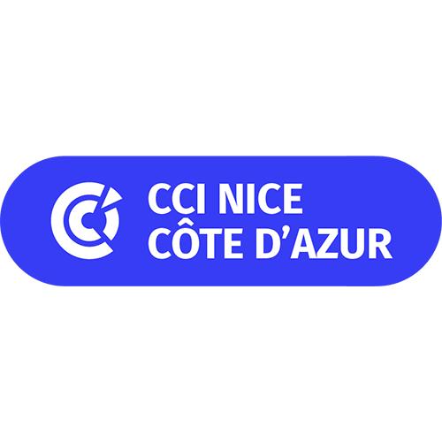 CCI de Nice Cote d'Azur