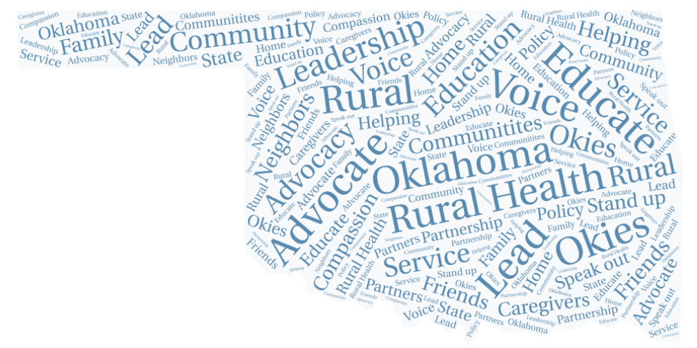 OSU Center for Rural Health Spring 2018 Newsletter