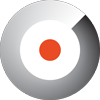 Opentracker icon