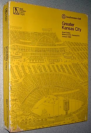 yellow pages city gay Kansas
