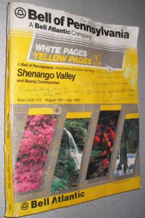 Coeur d alene phone book white pages