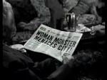 Frankenstein's Daughter - 1956 Image Gallery Slide 2