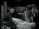 Frankenstein's Daughter - 1956 Image Gallery Slide 3