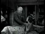 Frankenstein's Daughter - 1956 Image Gallery Slide 6