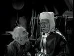 Frankenstein's Daughter - 1956 Image Gallery Slide 7
