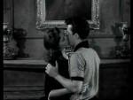 Frankenstein's Daughter - 1956 Image Gallery Slide 10