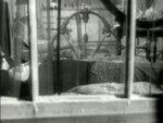 A Bucket of Blood - 1959 Image Gallery Slide 3
