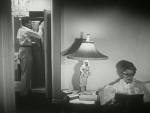 The Big Bluff - 1955 Image Gallery Slide 7