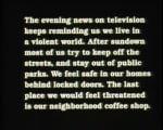 Bloody Wednesday - 1987 Image Gallery Slide 1