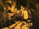The Cabinet of Dr. Caligari - 1920 Image Gallery Slide 8