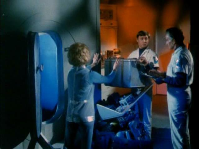 Doomsday Machine 7